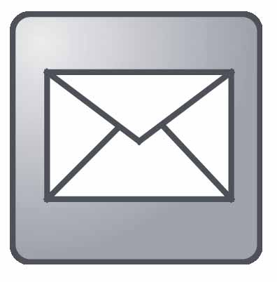 email-icon1